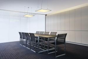 LED Panel PD115 günstig online kaufen