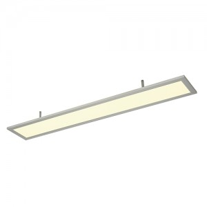 LED Panel Long CL137