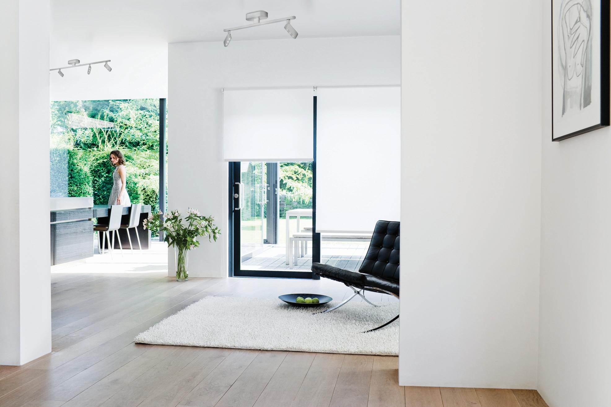 lampen und leuchten ausf hrlich vom fachhandel vorgestellt. Black Bedroom Furniture Sets. Home Design Ideas